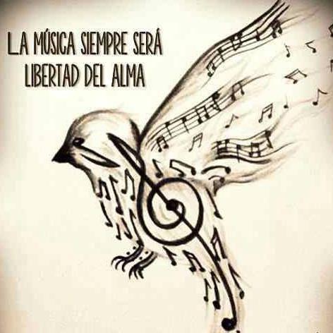 musica, a comunicação além das palavras