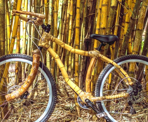 bamboo-bike-onde-side-fork-hand-made-with-bamboo-bambu-bike-da-artbikebamboo-personalized