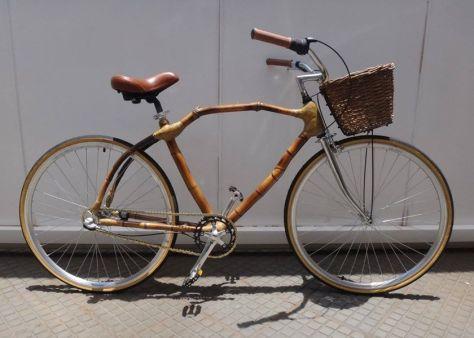 bicicleta beach, urbana, bike para passeio, cestinha para bike, bicicleta artesanal, personalizada, cambio nexus 3v, freio contra-pedal, bamboo bike, bambu, hand made bike, feito à mão