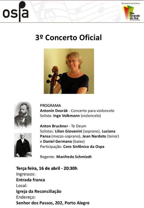 Concerto Dvorak2
