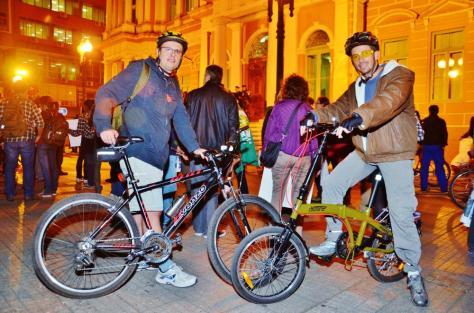 ciclistas6