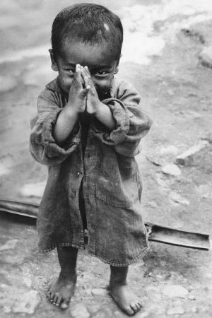 criança linda, linda pessoa, muita sabedoria