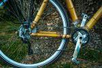 uma-bicicleta-de-bambu-personalizada-hand-made-bamboo-bike-by-artbikebamboo