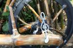 music-and-other-forms-of-art-give-meaning-to-live-by-art-bike-bamboo