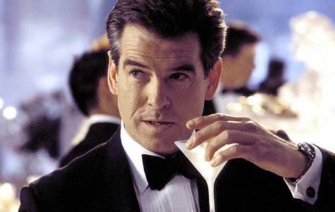 007-dry-martini