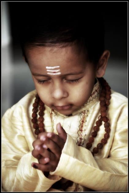 honra, humildade, sabedoria e paz