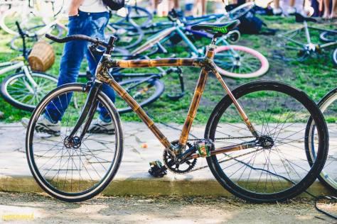 bike fixa, fixed gear, artbikebamboo, diogo celente, bicicleta personalizada, hand-made bike, bambu bamboo, corrida, alicate alicat day, tocar a ficha, artesanal, feito à mão