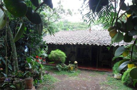 34 casa de diego Serna, Santander de quilichao, Colombia