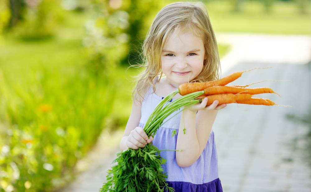 Are-vegan-diets-safe-for-kidsTHUMB