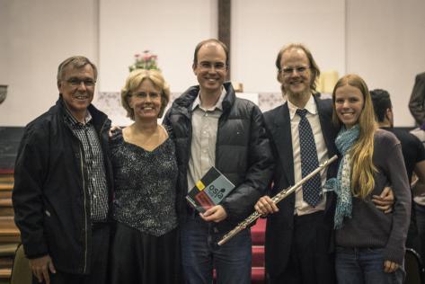 Família Volkmann